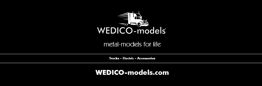 WEDICO-models - thicon-models