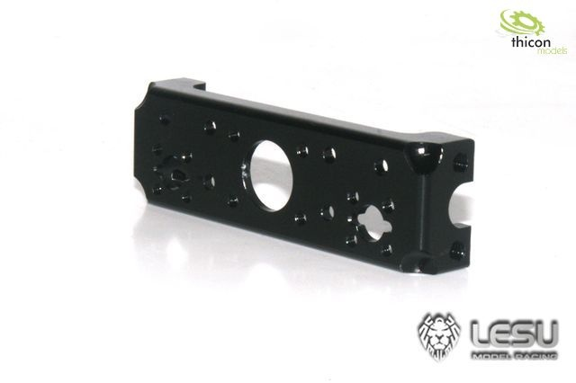 1:14 rear crossbar Euro with perforation