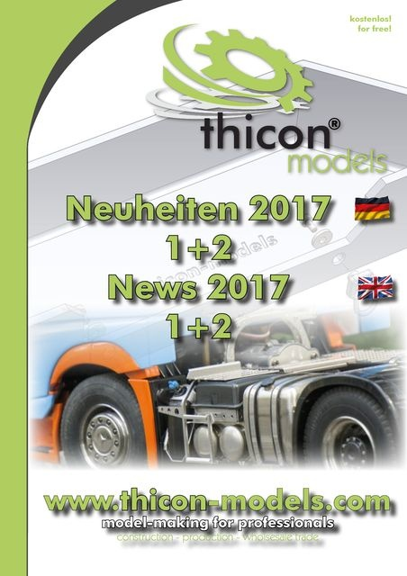thicon-Catalog News 2017 1 + 2