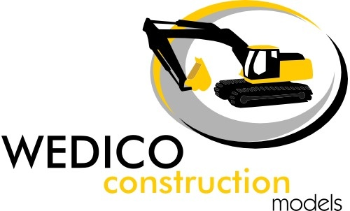 WEDICO-construction