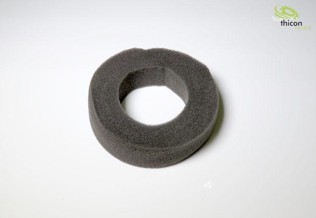 Einlagen für Reifen breit und schmal 1Stück