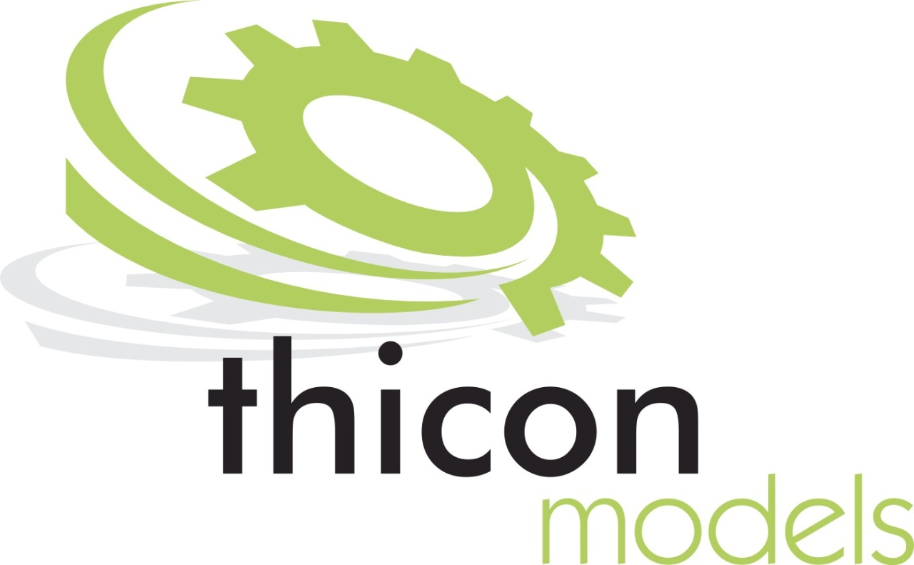 thicon-models