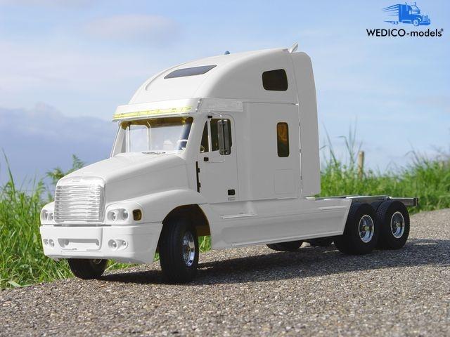 Century classe S  T guidatore, bianco wedico-modellolos  vendita outlet online