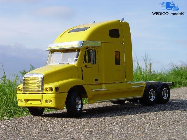 Century classe S T  guidatore, gituttio wedico-modellolos  negozio online