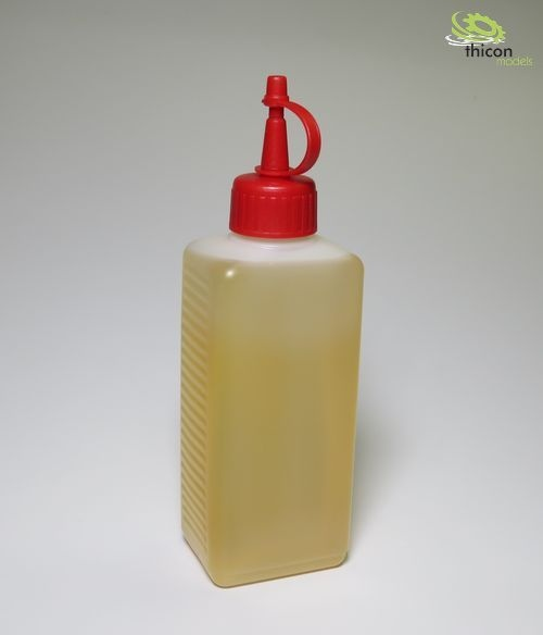 Hydraulic oil HLP22 250ml